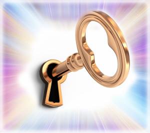 unlock your life purpose3